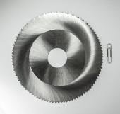 GSP Zborovice Carbide saws