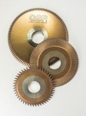 GSP Zborovice Cutters