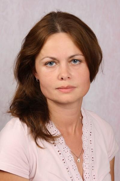 Žaneta Havlová