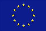 evropský fond
