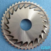 Georg Fisher Combi Cutter