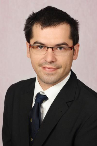 Ladislav Jurásek