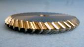 Key-cutter