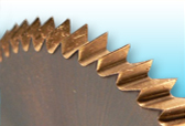 Solid Carbide Cutters and HSS Cutters