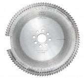 GSP Zborovice Segmental saw blades