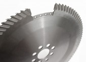 GSP Zborovice Segmental saw blades