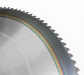 GSP Zborovice - Circular saw blades